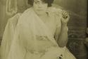 شكل عارضات الأزياء عام 1920: الفرق غريب