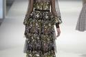 أفضل الأزياء في أسبوع الموضة الباريسي للهوت كوتور لربيع وصيف 2015
