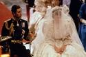 زفاف الأميرة ديانا والأمير تشارلز كلف 48 مليون دولار
