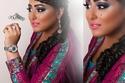 صور شيلاء وشيماء وأبرار سبت شقيقات يتنافسن بجمالهن على انستغرام