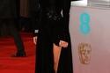 نجمات هوليوود  بإطلالات تخطف الأنفاس على السجادة الحمراء في حفل BAFTAs 2015
