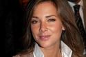 المركز الأول لمذيعة التلفزيون الفرنسي ميليسا توريو