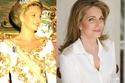 الملكة نور الحسين