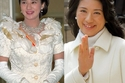 أميرة العرش الياباني ماساكو