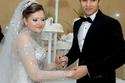 حماده هلال وزوجته