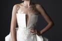 فساتين أعراس ملكية من رامي العلي لربيع 2015