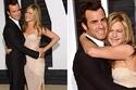 صور شقاوة النجوم بعد الأوسكار في حفل Vanity Fair