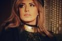 صور أمل بوشوشة بمختلف أكسسوارات الشعر والقبعات للموضة عنوان