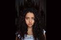صورة أجمل فتاة من كولومبيا