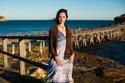 صورة أجمل فتاة من استراليا