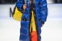 موسكينو يطلق العنان لشخصيات لوني تونز في مجموعة خريف وشتاء 2015