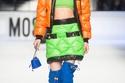 مجموعة موسكينو خريف وشتاء 2015 للازياء الجاهزة