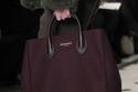 تألقي بأروع الحقائب من بربري من أسبوع الموضة في لندن