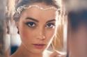 أجمل إكسسوارات الشعر لعروس تخطف الأنظار في عام 2015