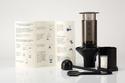 محضرة القهوة AeroPress Coffee Maker