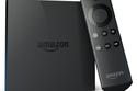 Amazon Fire TV لحفظ الأفلام والمسلسلات المفضلة