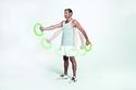 سموڤي جهاز تدريب رائع للصحة واللياقة
