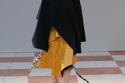 عرض أزياء سيلين خريف 2015 ضمن أسبوع باريس للموضة
