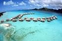 أجمل 15 صورة من جزيرة بورا بورا
