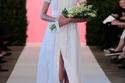 فساتين زفاف أوسكار دي لارنتا 2015
