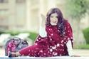 أزياء بثينة الرئيسي أنوثة جاذبية وأناقة