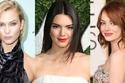 أبرز ألوان الشعر لربيع 2015