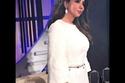 صور الإعلامية رابعة الزيات على انستغرام.. عنوانها الأناقة والجمال