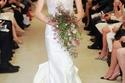 مجموعة كارولينا هيريرا لفساتين الزفاف ربيع 2016