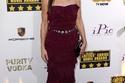 أجمل إطلالات ساندرا بولوك حاملة لقب أجمل إمرأة في العالم لعام 2015