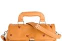 حقائب الريترو الكلاسيكية تعود مع صيف 2015 والماركات العالمية