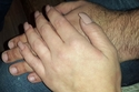 """أجمل صور ريم البارودي و""""حبيبها الوحيد"""" أحمد سعد"""