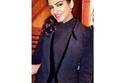 آخر إطلالات الأميرة أميرة الطويل بعد انفصالها عن الوليد بن طلال