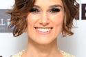 الممثلة كييرا نايتلي حازت على المرتبة التاسعة