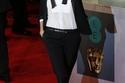أجمل إطلالات أنجلينا جولي على مر السنوات بمناسبة عيد ميلادها الأربعين