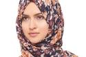 لفّات حجاب جديدة لشهر رمضان