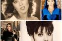 صور السلطانة الأم في أجمل ما قدمت في الفن منذ البداية وحتى اعتزالها الفن اليوم