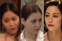 """صور منة شلبي منذ بداياتها وحتى مسلسل """"حارة اليهود"""" في رمضان 2015"""