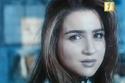 مي عز الدين في فيلم حالة حب عام 2000