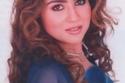 مي عز الدين في مسلسل الحقيقة والسراب عام 2003