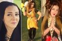 """صور الشخصيات التي قدمتها دنيا سمير غانم في """"لفهة"""""""