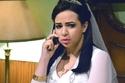 إيمي سمير غانم في مسلسل حق ميت