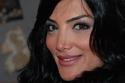 صور حورية فرغلي منذ بداية ظهورها وبعد عمليات تجميل أنفها كيف اختلف شكلها