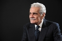 توفي النجم العالمي عمر الشريف عن عمر 83 عاما ظهر 10 يوليو 23 رمضان.
