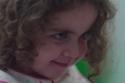"""صور الطفلة """"فريدة"""" ابنة نيللي كريم وظافر العابدين في """"تحت السيطرة"""" ظرافة لا متناهية"""