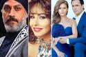 صور تعرفكم على النجوم غير المصريين الذين نجحوا بشكل كبير في الدراما المصرية، من أحببتم أكثر؟