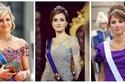 ماذا ترتدي الملكات والأميرات بعيداً عن الأضواء بالصور