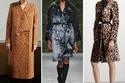 اتجاهات الموضة لما قبل خريف 2015