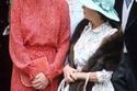 أزياء الأميرة ديانا الملكية الأكثر شهرة ... تبقى خالدة بعد وفاتها