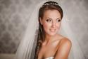 دليلك لتسريحات شعر العروس والمدعوات في 2015