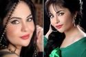 الممثلة السورية شيندا خليل توفيت ذبحاً على يد أخيها عن عمر 24 عاماً
